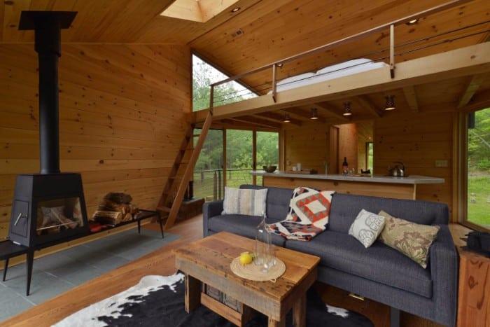 Inhabit-cabin-Antony Gibbon Designs-3