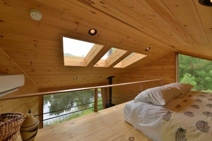 Inhabit-cabin-Antony Gibbon Designs-5