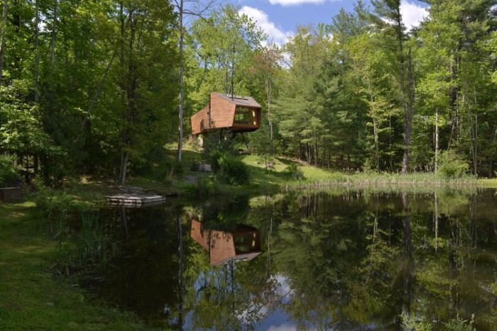 Inhabit-cabin-Antony Gibbon Designs-6