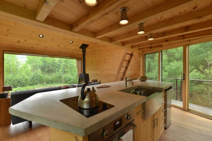 Inhabit-cabin-Antony Gibbon Designs-8