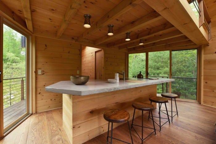 Inhabit-cabin-Antony Gibbon Designs-9