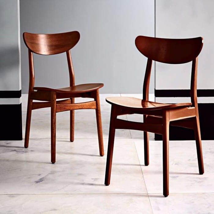 classic-cafe-dining-chair-walnut-2-o