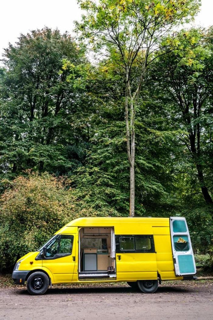 honeybee-campervan-1