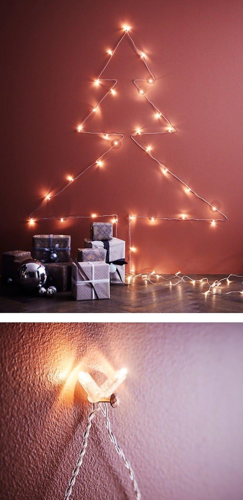 ikea-ikea-holiday-decoration__1364463987252-s3 (1)