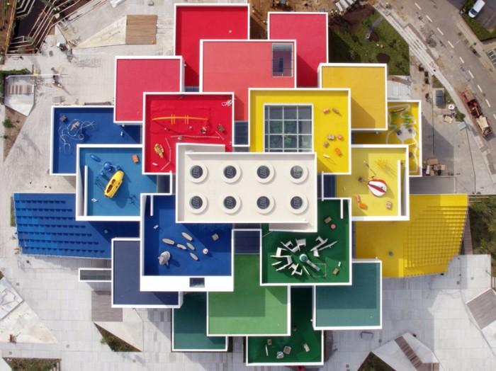 lego-house-airbnb-1