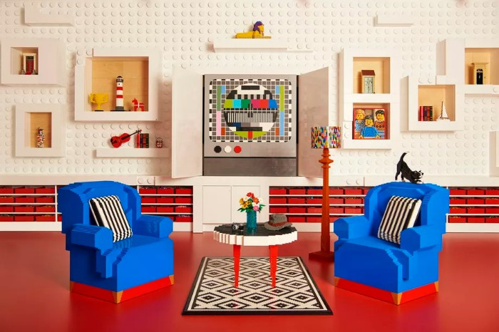 lego-house-airbnb-7