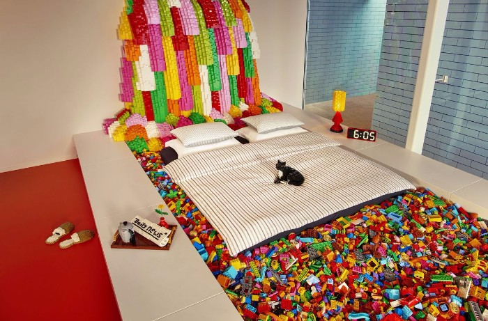 lego-house-airbnb-8