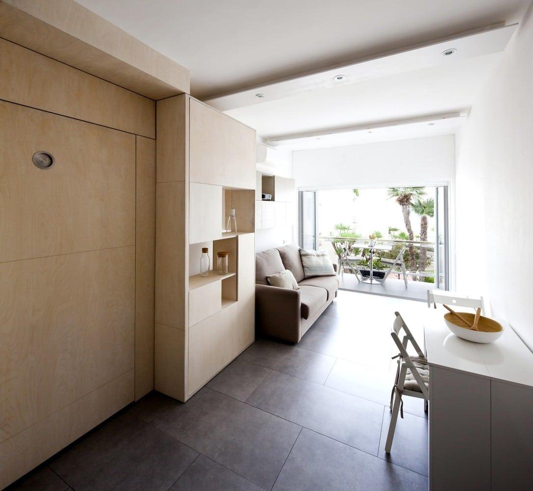my-apartment-1