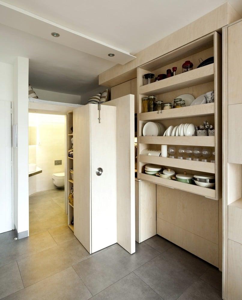 my-apartment-2