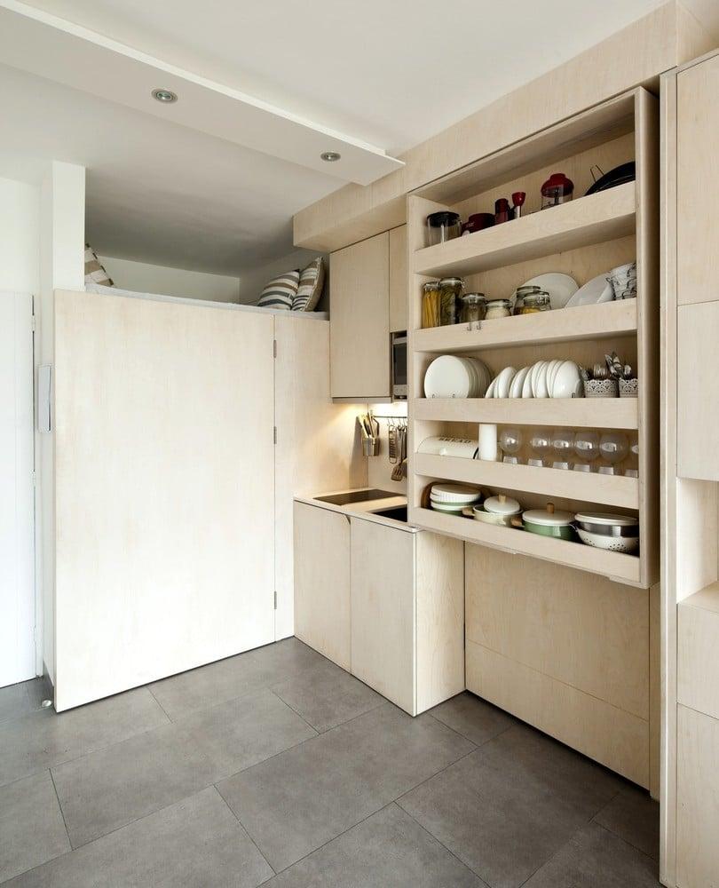 my-apartment-4