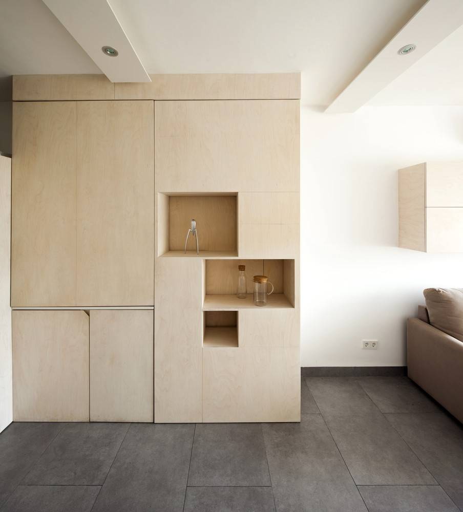 my-apartment-5