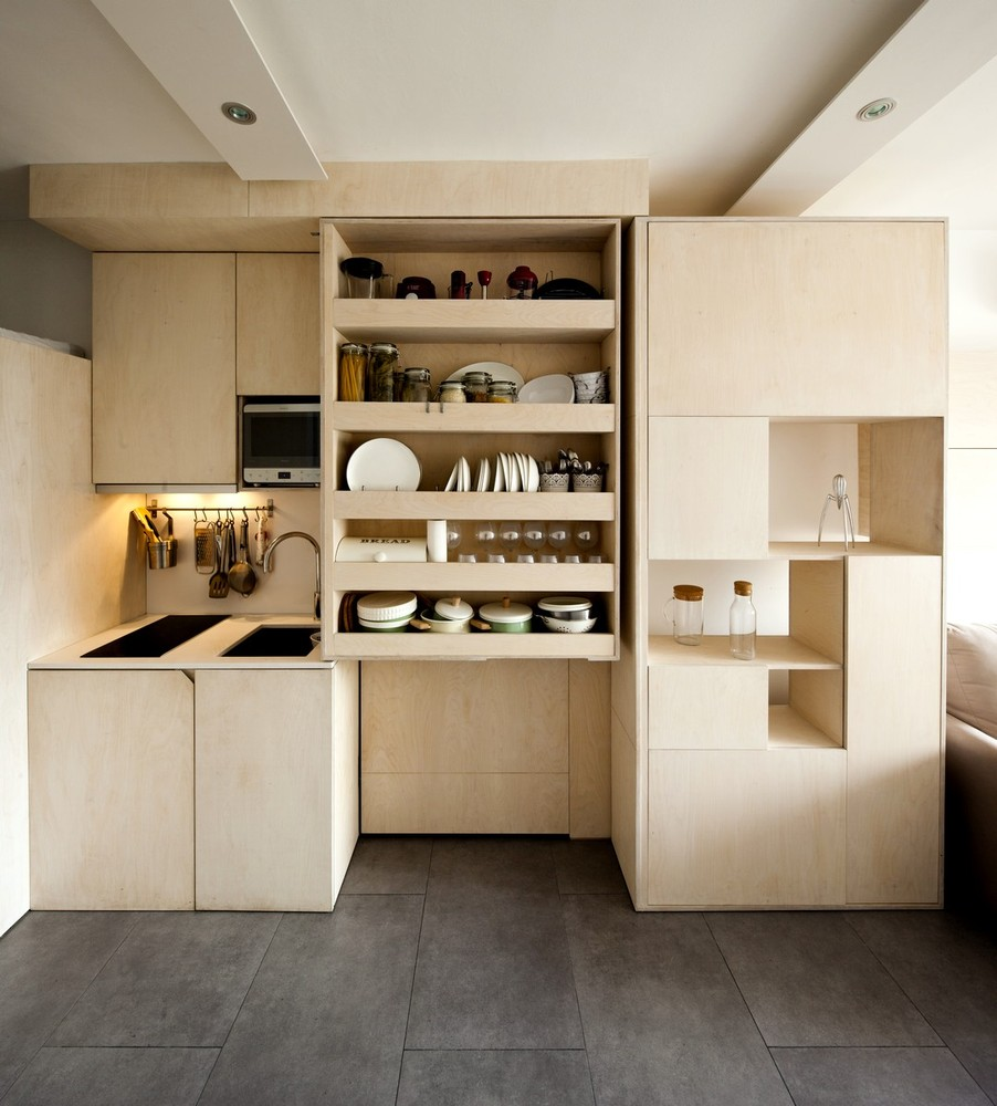 my-apartment-6