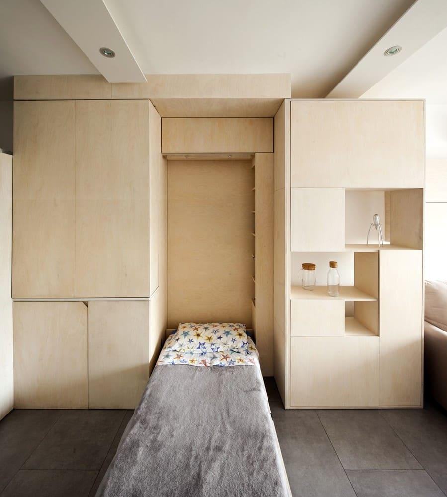 my-apartment-8