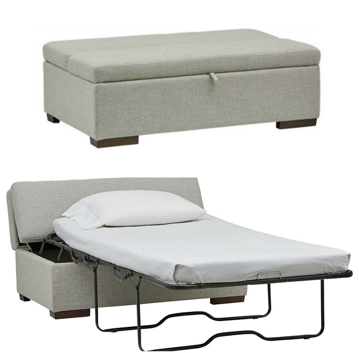 ottoman-bed