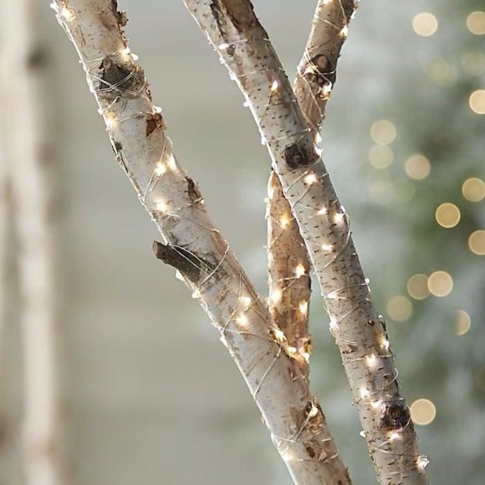 twinkle-silver-string-lights