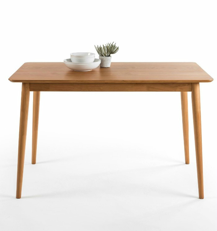Zinus-Mid-Century-Modern-Wood-Dining-Table