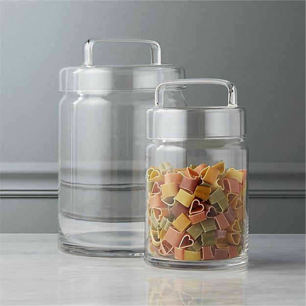 looking-glass-small-canister