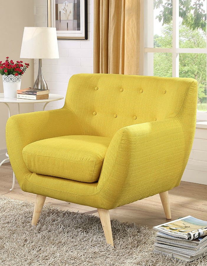 modway-chair