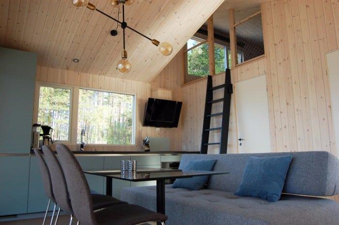 nisser-micro-cabin-2