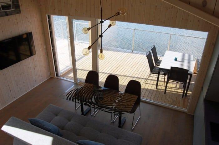 nisser-micro-cabin-7
