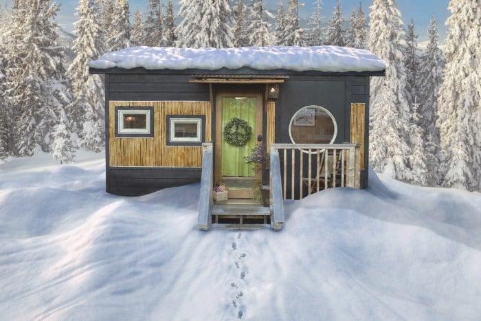 santas-cabin-18