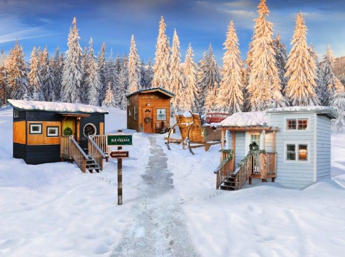 santas-cabin-2