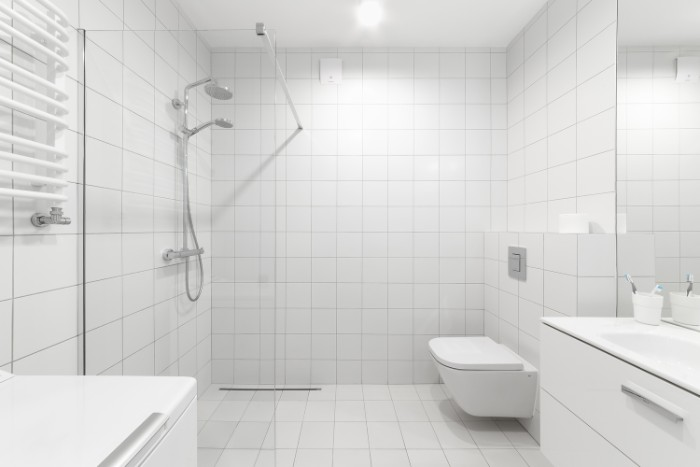 me8 - This 45m2 apartment is a multi-purpose masterpiece