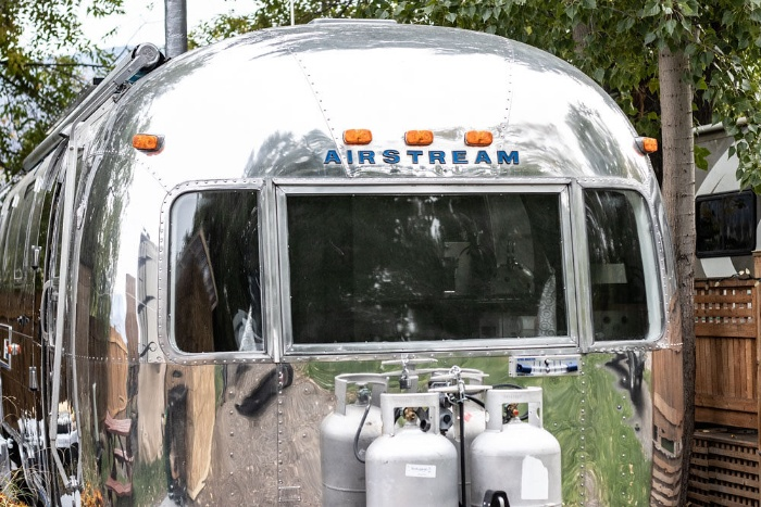 sitka-renovated-airstream-14