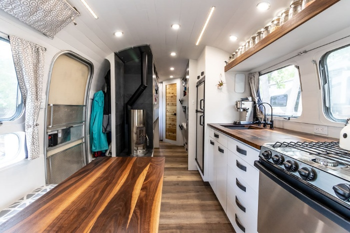 sitka-renovated-airstream-3
