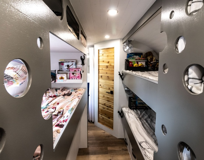 sitka-renovated-airstream-6
