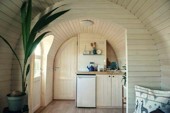 Wooden-cabin-15