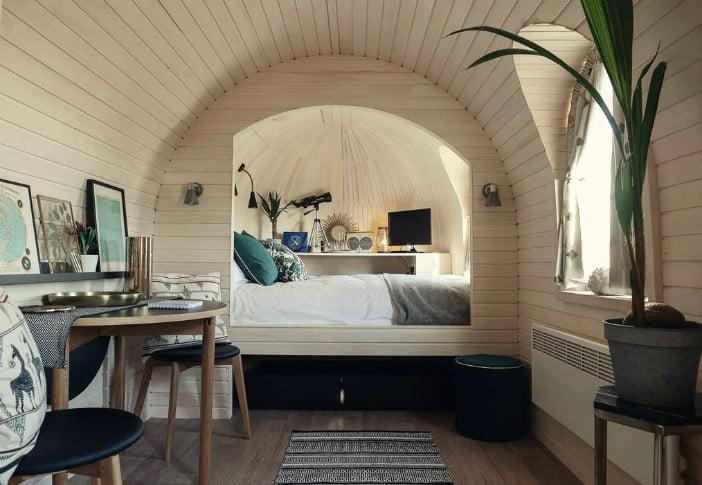 Wooden-cabin-20
