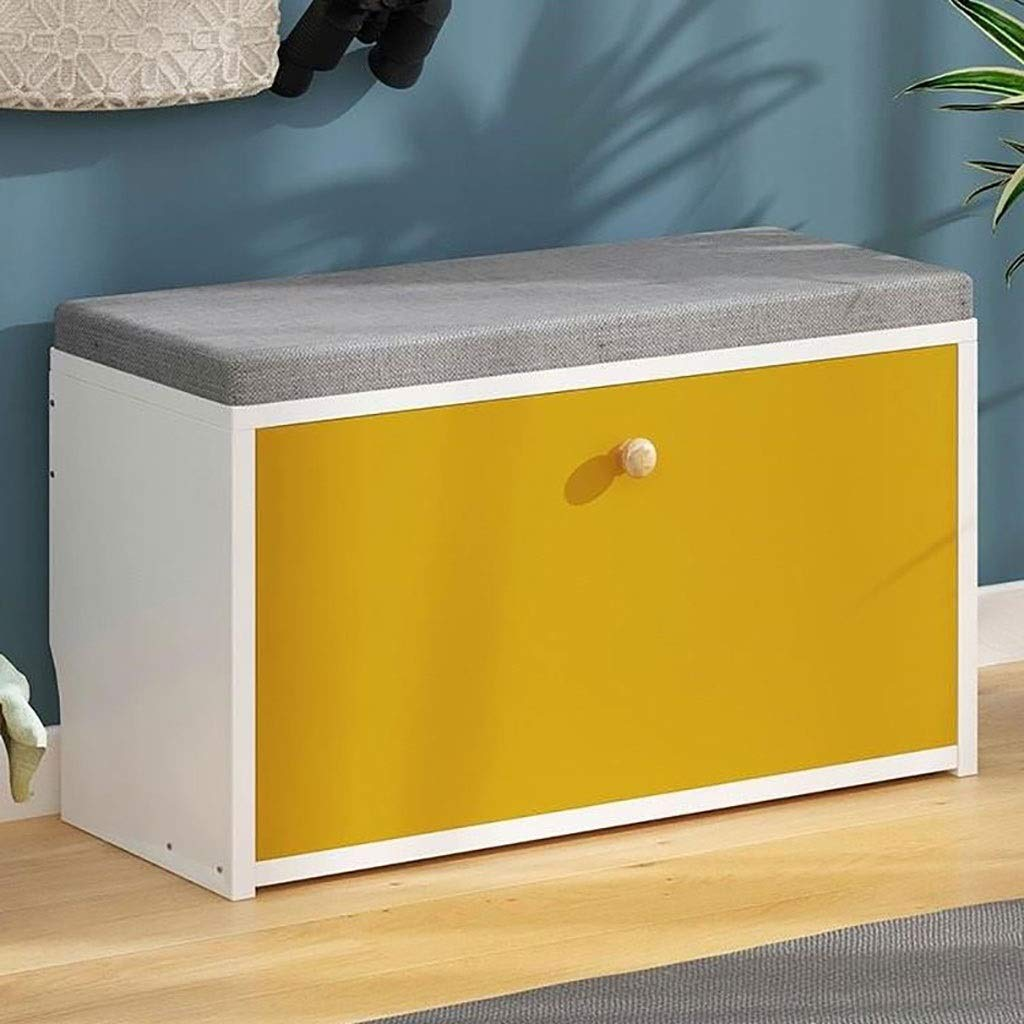 Magnificent 20 Chic And Practical Entryway Benches Living In A Shoebox Creativecarmelina Interior Chair Design Creativecarmelinacom