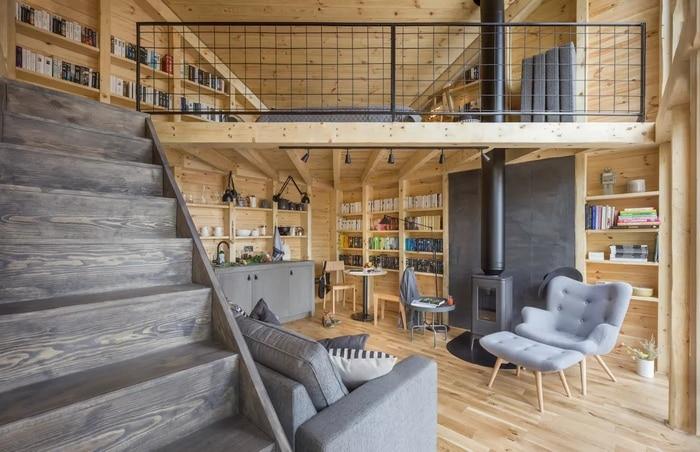 bookworm-cabin-2