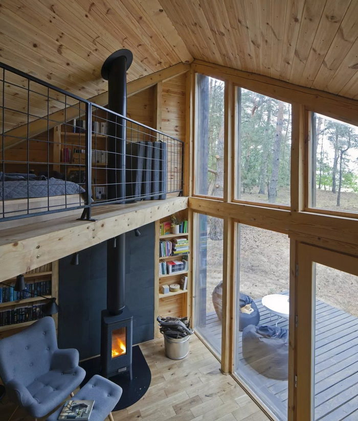 bookworm-cabin-4