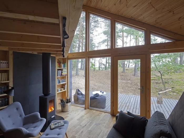 bookworm-cabin-6