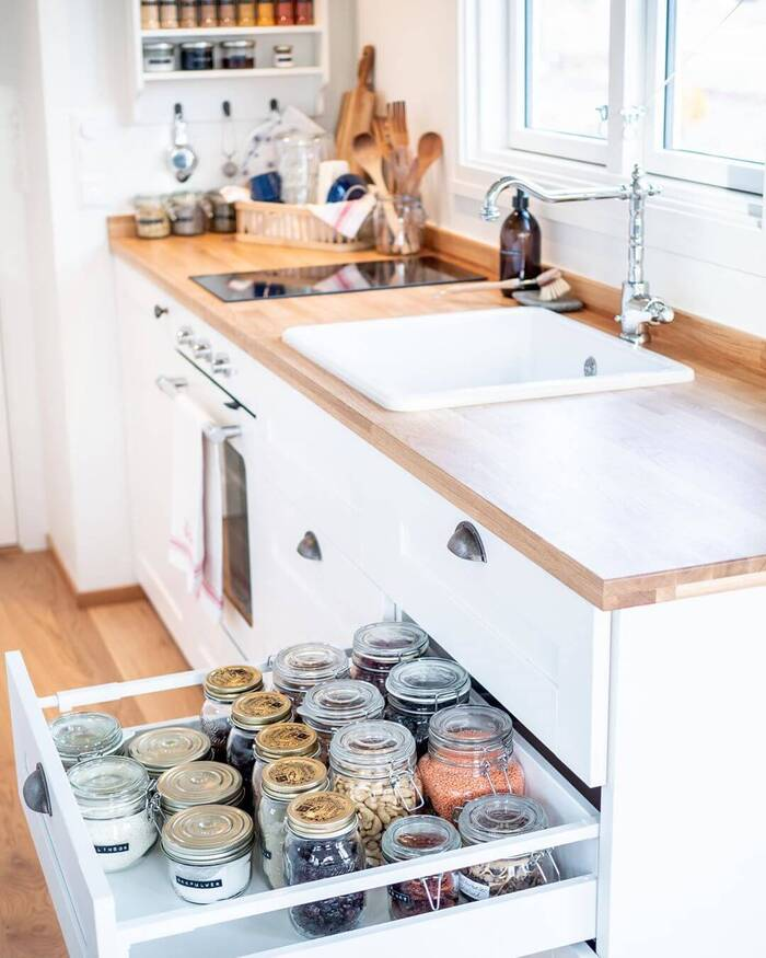 tiny house mikrohus 3 - Norwegian tiny house a bright and airy Scandi-style haven