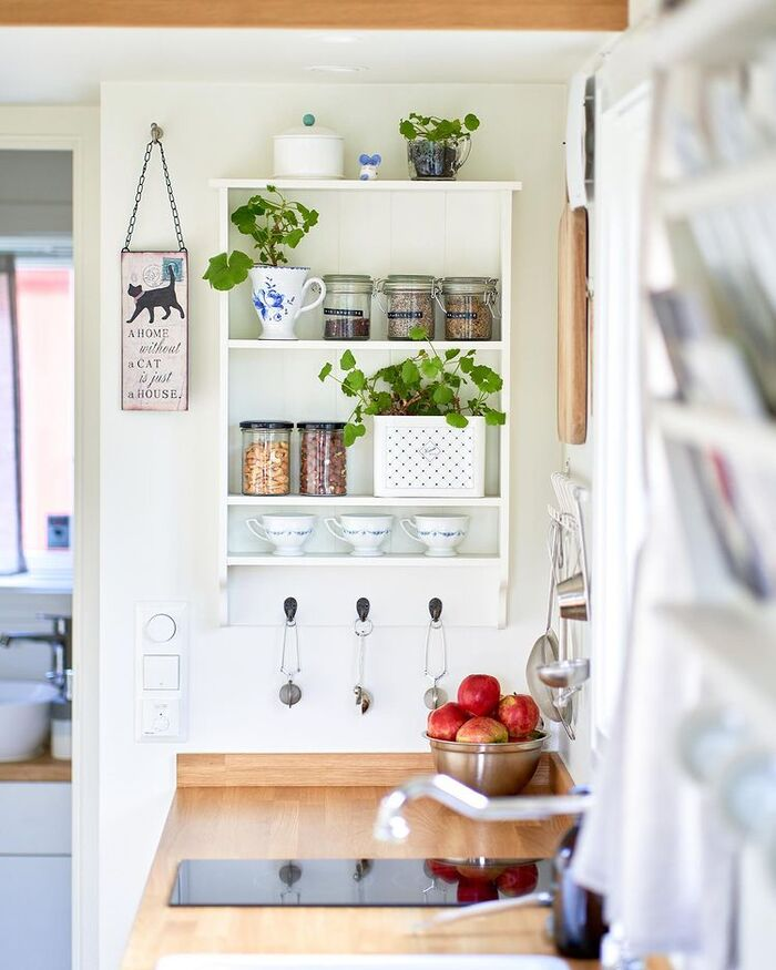 tiny house norway mikrohus 23 - Norwegian tiny house a bright and airy Scandi-style haven