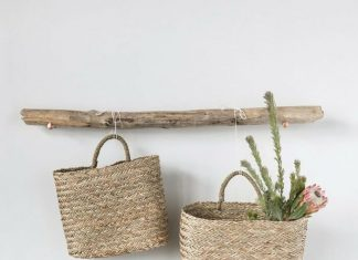 2PiecesWickerBasketSet 324x235 - Eight brilliant gift ideas for Valentine's day