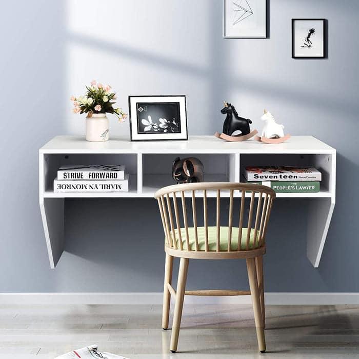 71fYriGML9L. AC SL1500  - 25 gorgeous desks for your small space