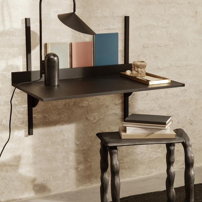 view add05 cc521738 b303 41eb 89d2 34d5906f5183 800x800.progressive - 25 gorgeous desks for your small space
