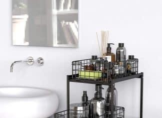 bath 324x235 - 25 gorgeous desks for your small space