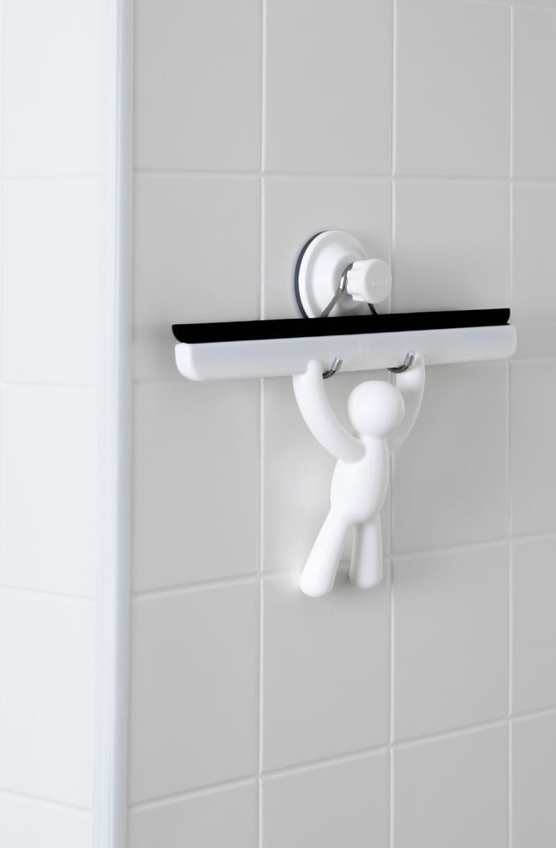 bath organization 12 - 30 brilliant organizing ideas for your small bathroom 2021