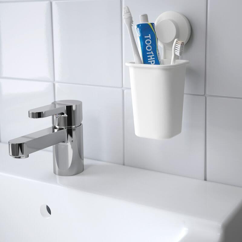 bath organization 24 - 30 brilliant organizing ideas for your small bathroom 2021