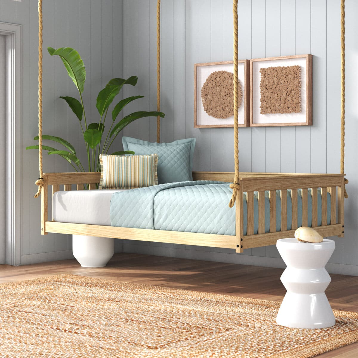 daybed 14 - 20 delightful daybeds that easily convert into comfortable beds