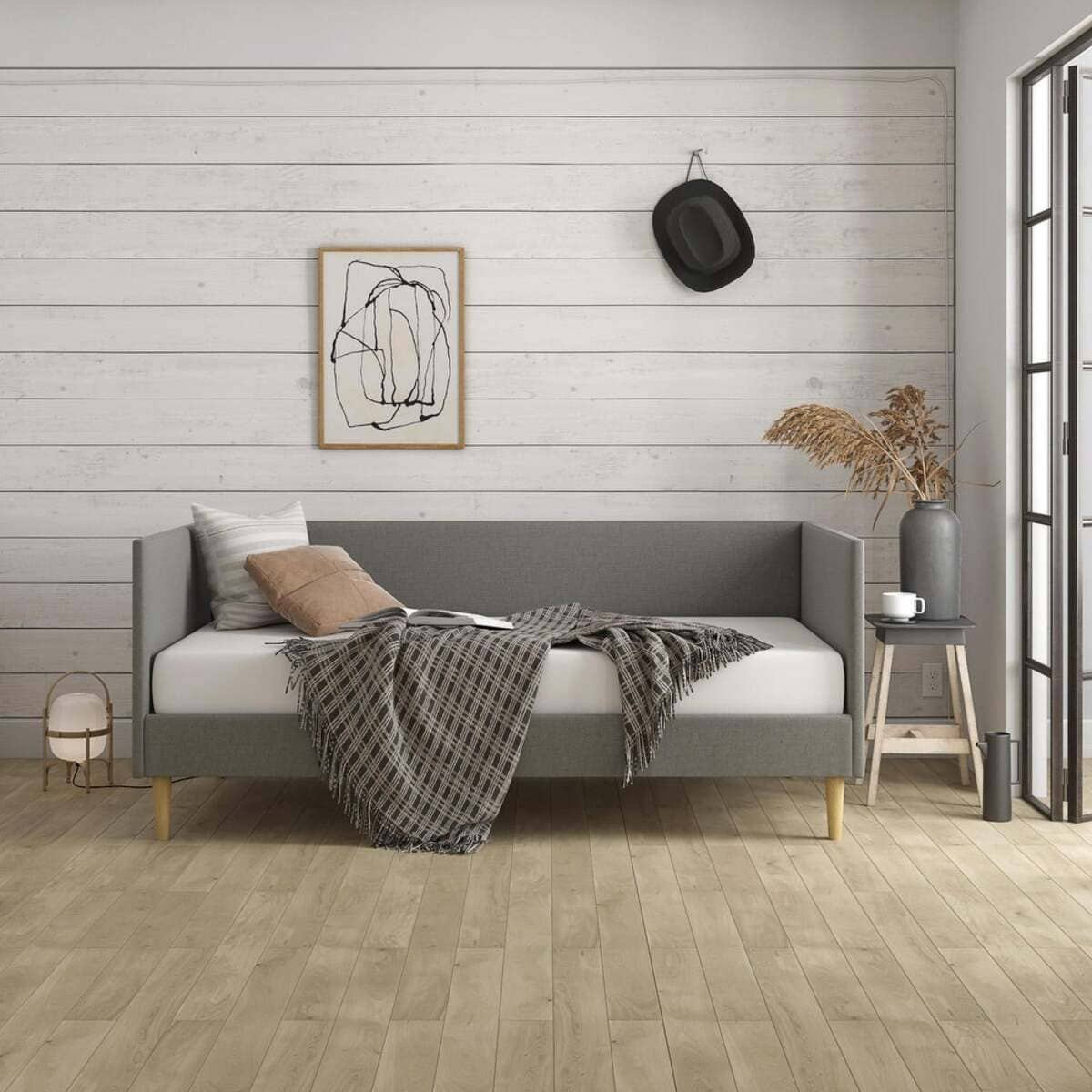 daybed 15 - 20 delightful daybeds that easily convert into comfortable beds