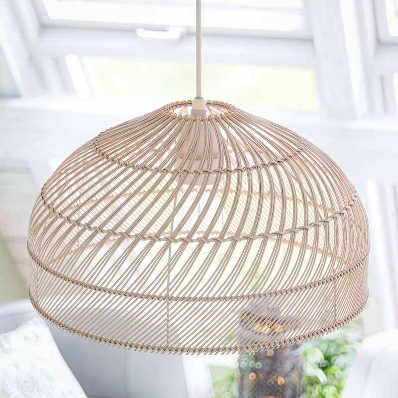 pendant light lamp 13 - 27 unique pendants to light up your home