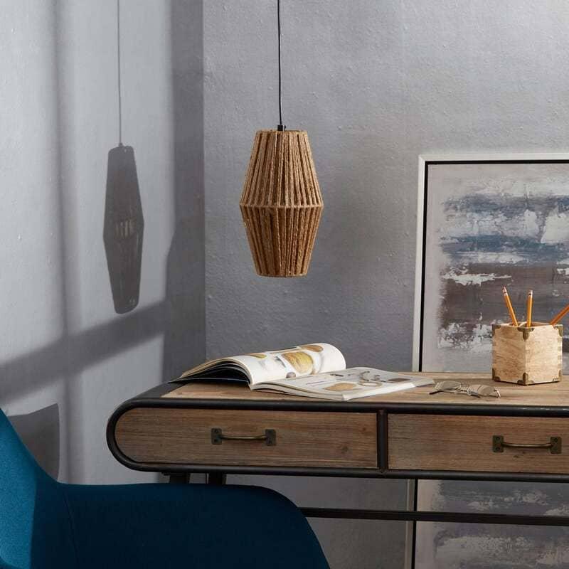 pendant light lamp 14 - 27 unique pendants to light up your home