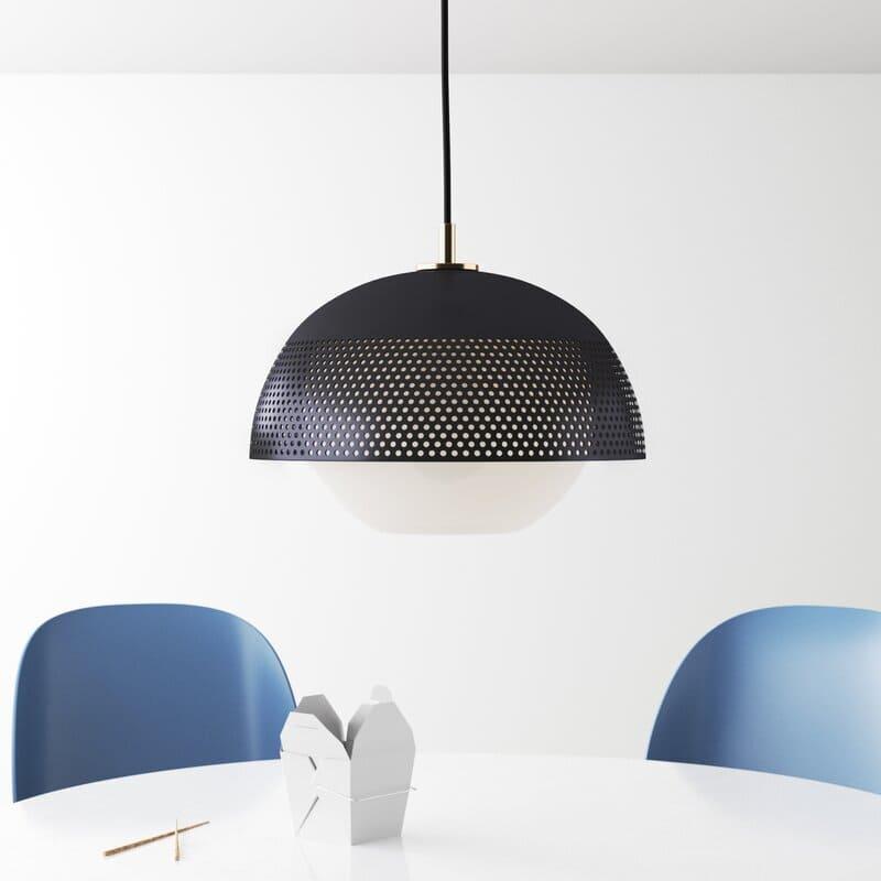 pendant light lamp 16 - 27 unique pendants to light up your home