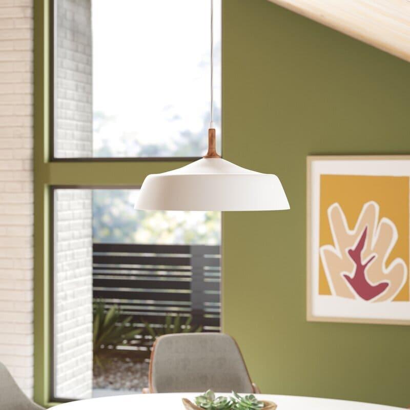pendant light lamp 17 - 27 unique pendants to light up your home
